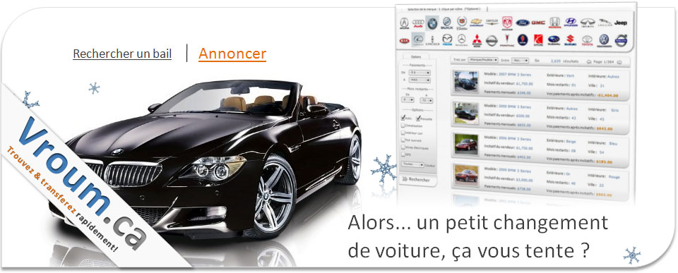 leasing voiture professionnel leasing auto professionnel votre voiture en leasing sans achat. Black Bedroom Furniture Sets. Home Design Ideas
